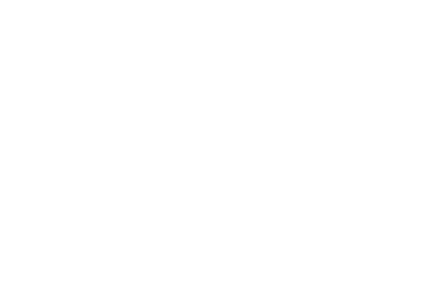 The Flying Biscuit Café - Best of Atlanta - INsite - Atlanta Edition November 2017