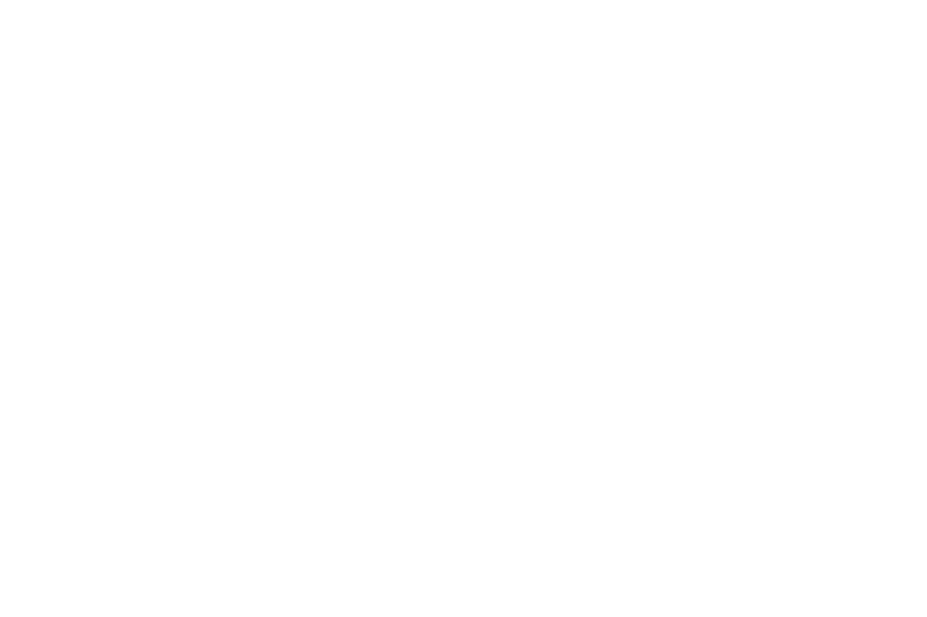 The Flying Biscuit Café - Best Restaurants in Atlanta - Zomato 2018