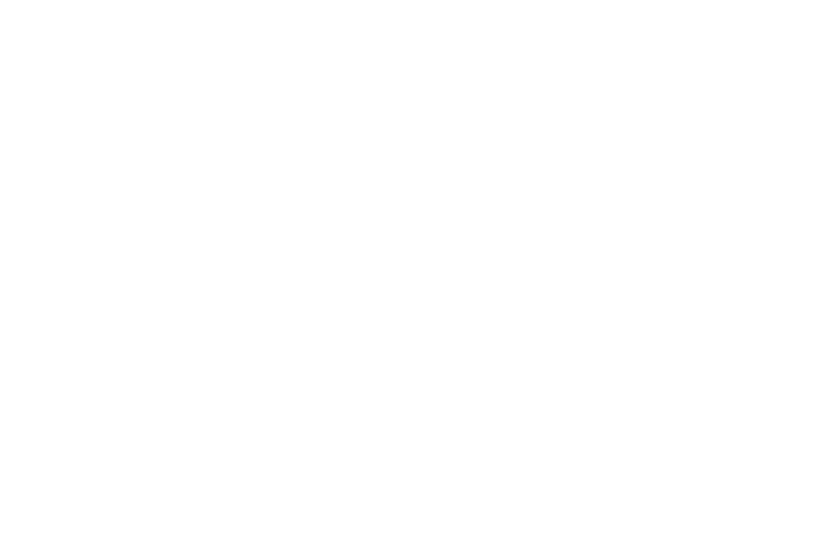 Entreprenuer Top 200 Food-Based Franchises 2017